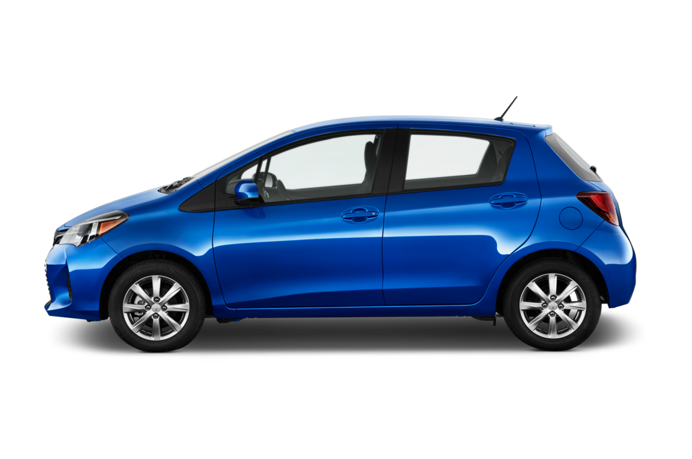 1360x903 2017 Toyota Yaris Reviews And Rating Motor Trend