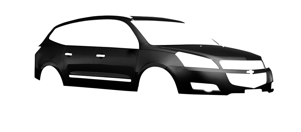960x420 Build Amp Customize Your Car With Spec 1 Wheels Car Builder Spec 1