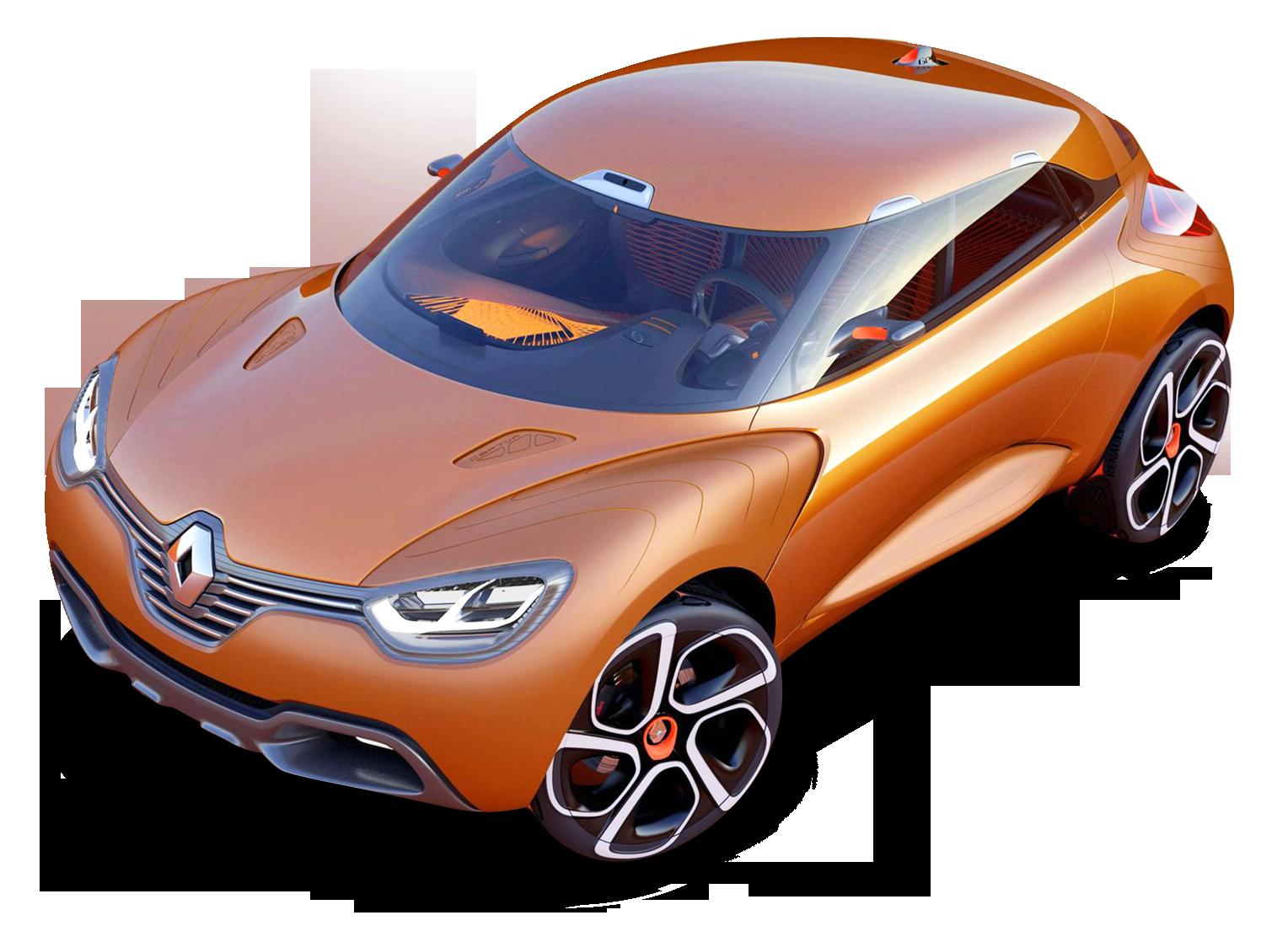 1528x1118 Concept Car Png Clipart