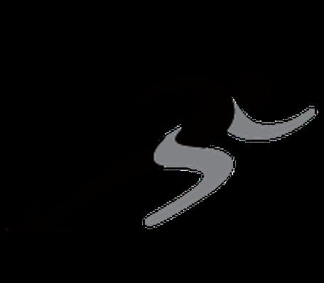 456x399 Unusual Track And Field Clip Art Silhouette Clipart Clipartix