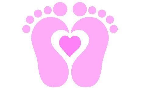469x296 75 Free Baby Clip Art