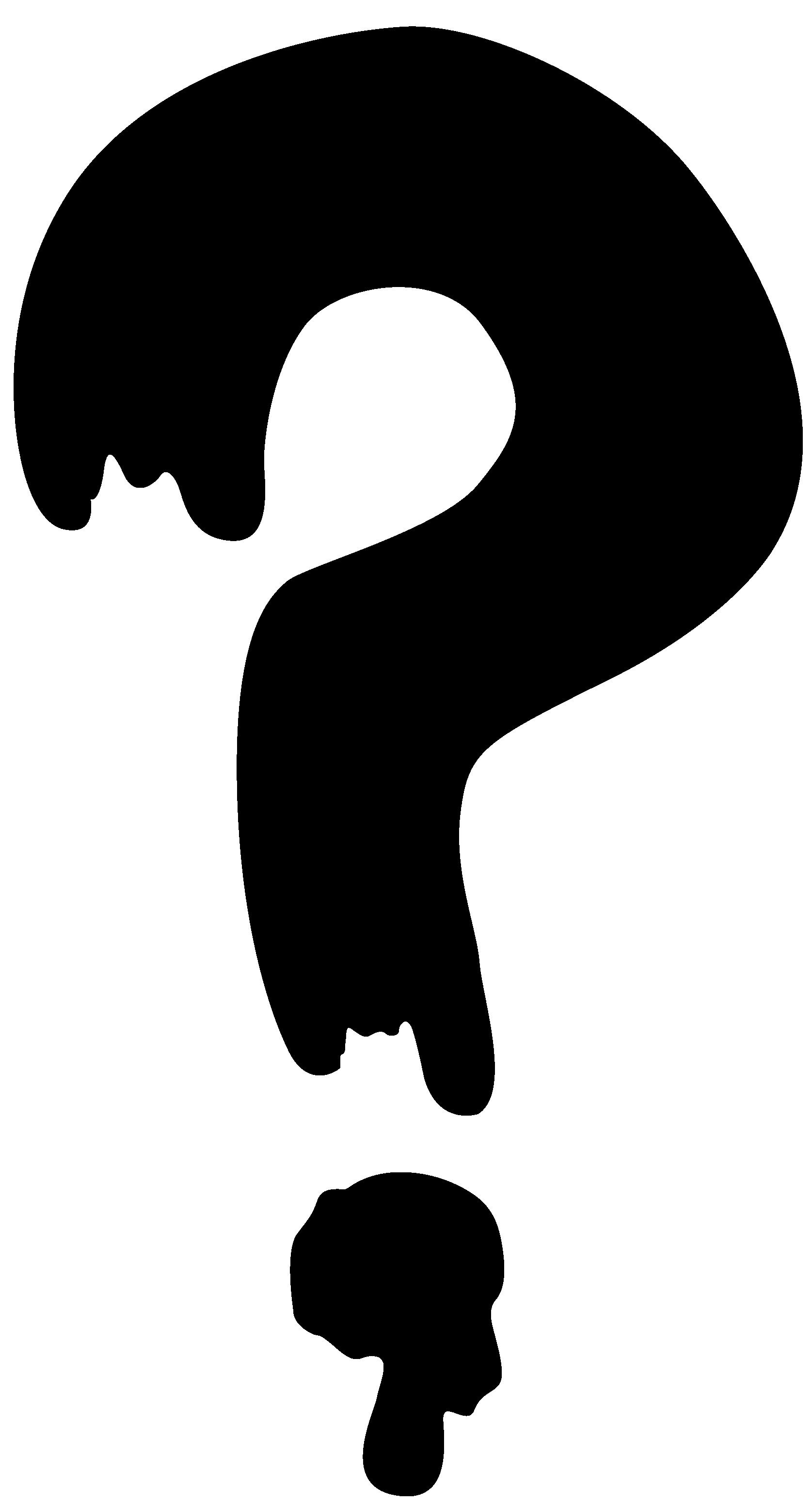 1675x3100 Img Draggable=false Class=emoji