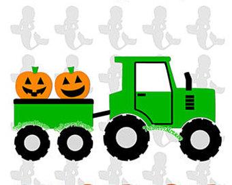 340x270 Semi Truck Svg Tractor Trailer Dxf Driver 16 18 22 24 Wheel