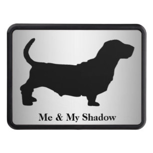 307x307 Silhouette Trailer Hitch Covers Silhouette Hitch Cover Designs