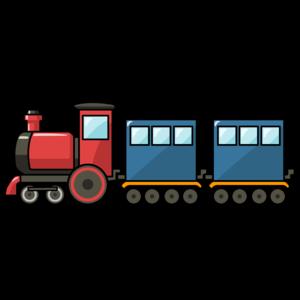 300x300 Locomotive Png Clipart