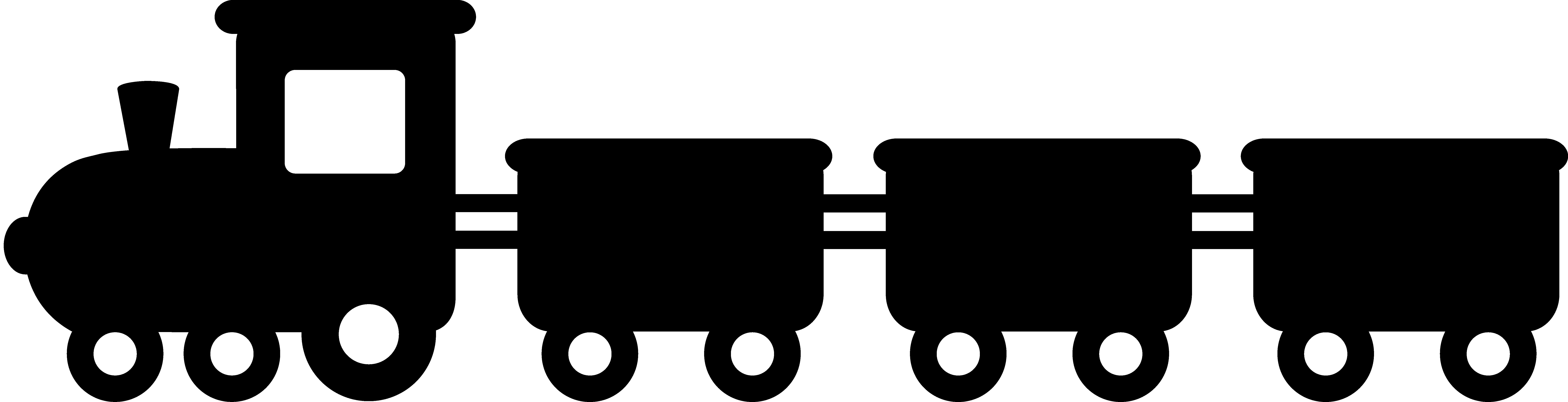 train silhouette clip art at getdrawings com free for personal use rh getdrawings com free track clipart images free track clipart