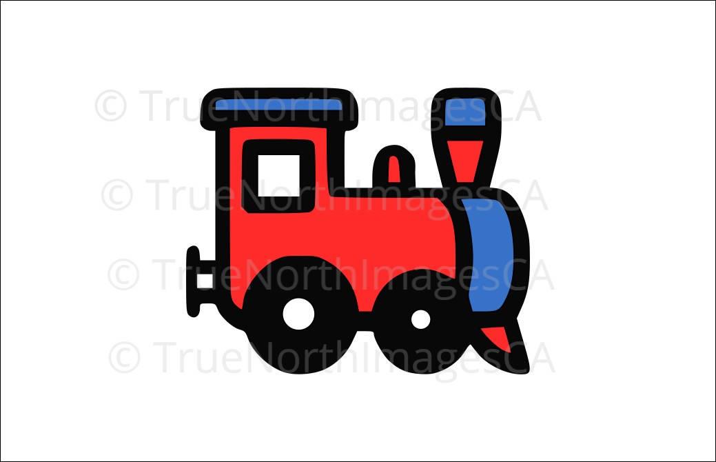 1039x670 Train Svg Train Clipart Train Clip Art Train Vector Train