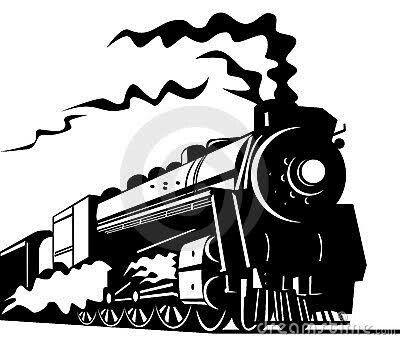 400x340 34 Best Carros Vetor Images On Train, Trains