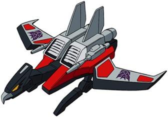 336x234 Laserbeak (G1) Transformer Titans Wiki Fandom Powered By Wikia