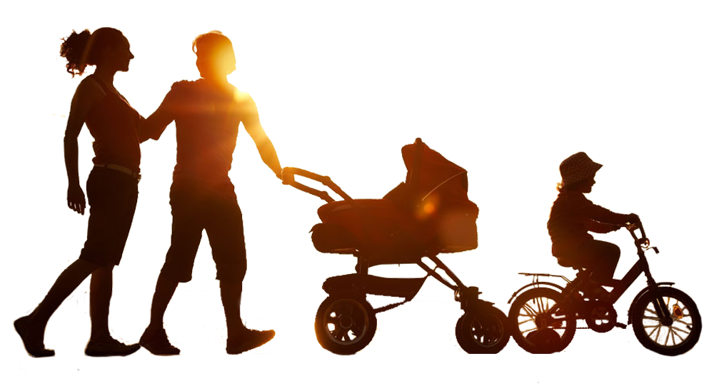 1000x541 Family Law Child Parent Baby Transport