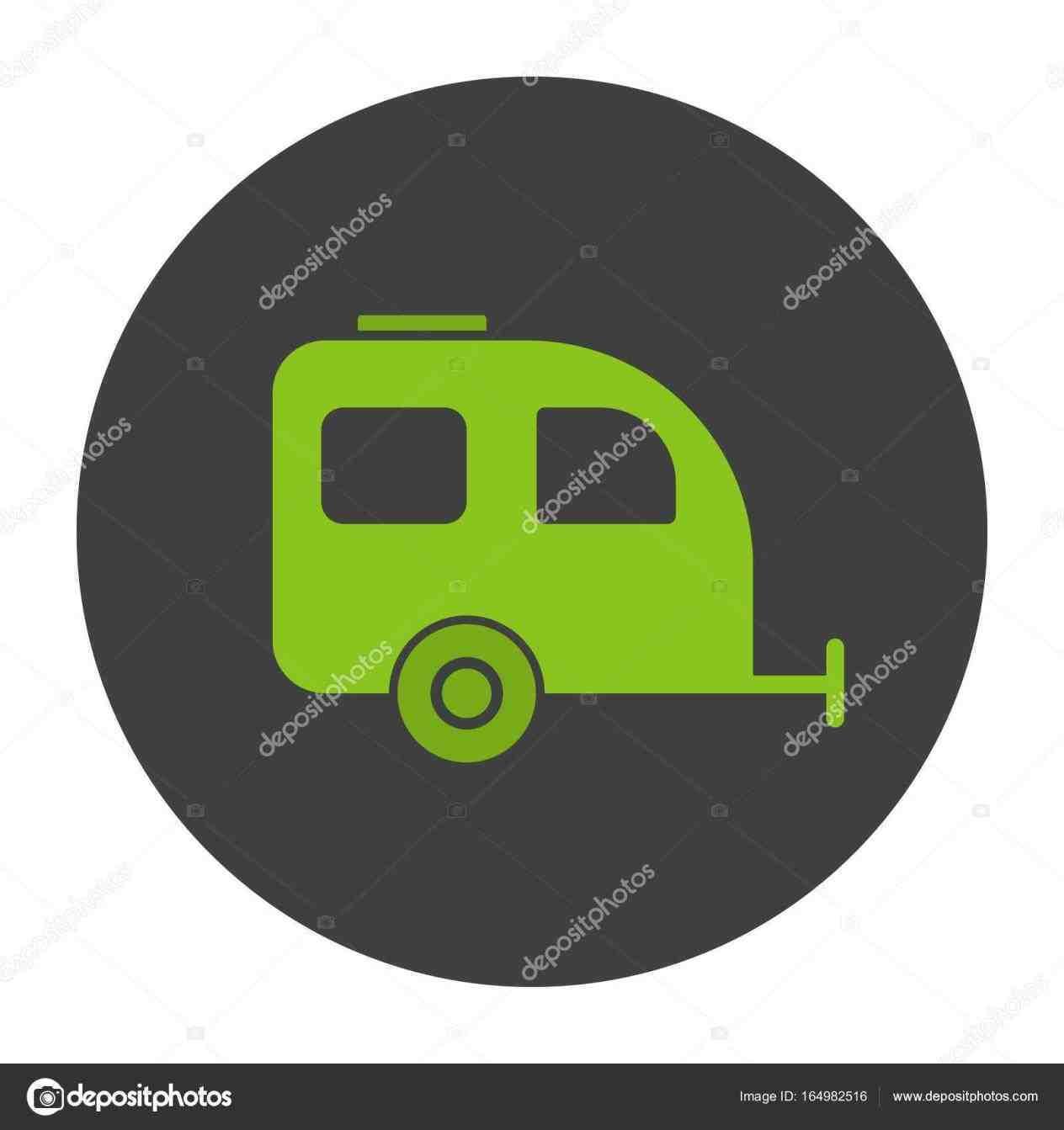 1264x1343 Icon Drop Shadow Camping Stock Illustration Rhshutterstockcom Flat
