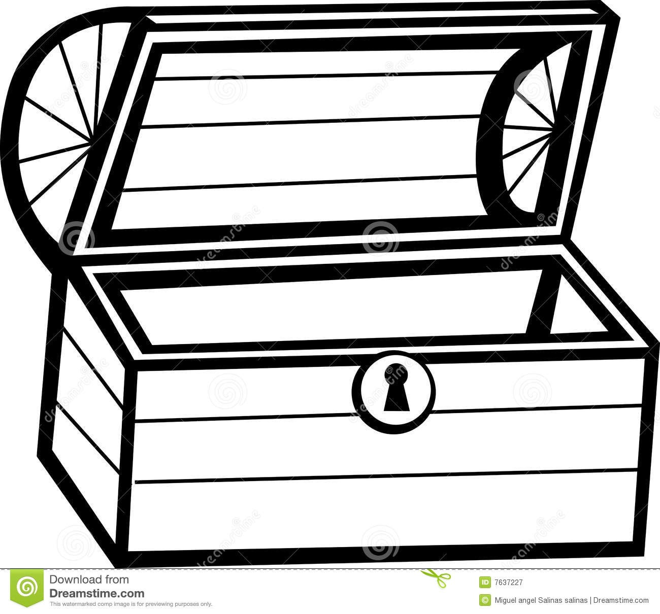 treasure chest silhouette at getdrawings com free for personal use rh getdrawings com free treasure chest clipart free treasure chest clipart