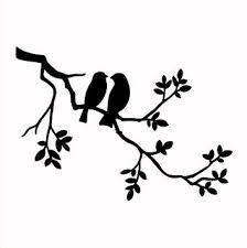 224x225 Love Birds And Trees 300dpi