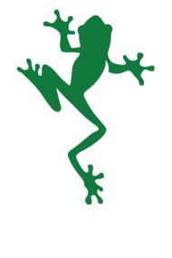 190x285 Tree Frog Silhouette Funny Tshirt By Angelina Jay Spreadshirt