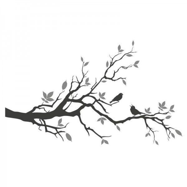 600x600 239 Best Trees Images On Cricut, Tree Of Life