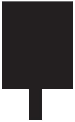 309x500 Quiet Heart Tree 600 Ninth Circle Design