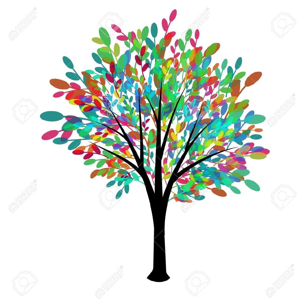 1300x1300 Tree Of Life Drawing