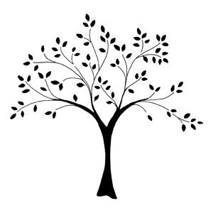 tree of life silhouette clip art at getdrawings free for I Need a Drink Clip Art 300x300 pin by arca lui noe on do it yourself dyi handmade