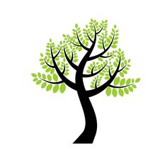 236x236 Tree Of Life Graphics Svg Dxf Eps Png Cdr Ai Pdf Vector Art