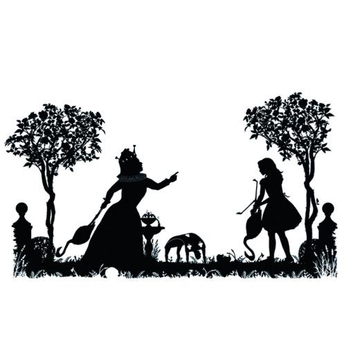 500x504 Tree Of Life Silhouette Clip Art