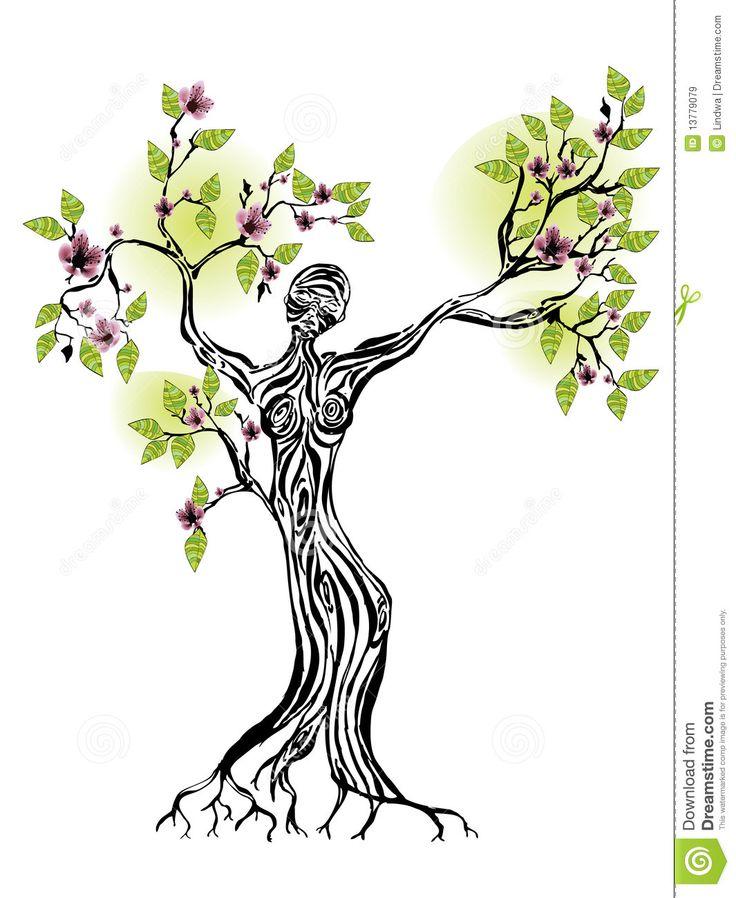 736x898 56 Best 0lo Images On Tree Of Life, Mandalas
