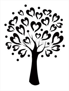 tree of life silhouette clip art at getdrawings com free for rh getdrawings com tree of life clip art free celtic tree of life clipart