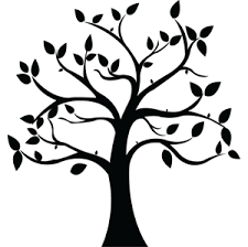 225x224 Image Result For Simple Tree Png Baby Ideas Babies