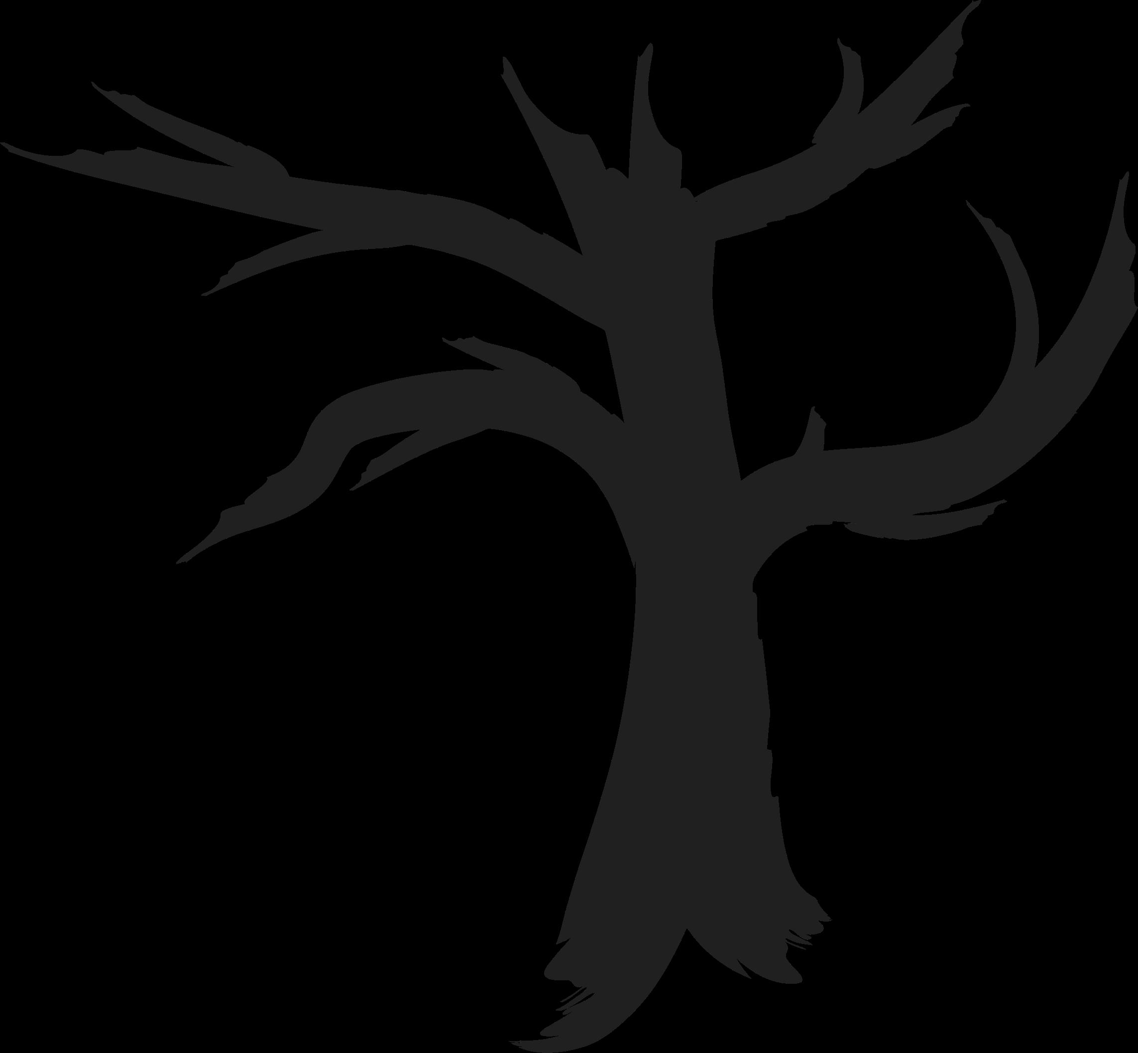 2286x2115 Dead Tree Bare Tree Clip Art
