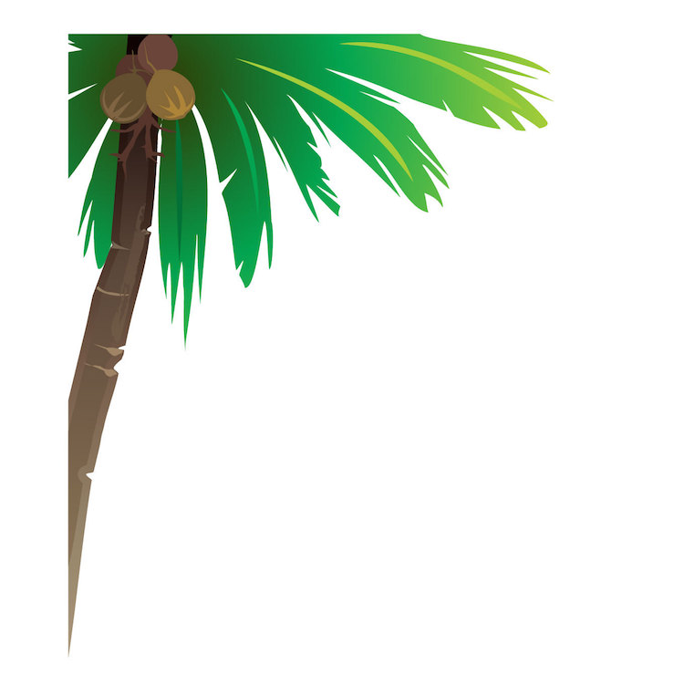750x751 Paints Etsy Palm Tree Wall Decal Together With Palm Tree Vinyl