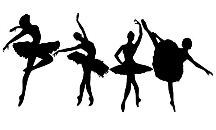 700x420 4 ballet dancer Brushes for Photoshop by Jiangsir on DeviantArt