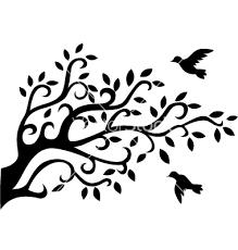 """219x230 Képtalálat a következőre """"BIRD SILHOUETTE"""" Stencil Pinterest"""