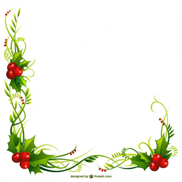 626x626 Holly Vectors, Photos And Psd Files Free Download