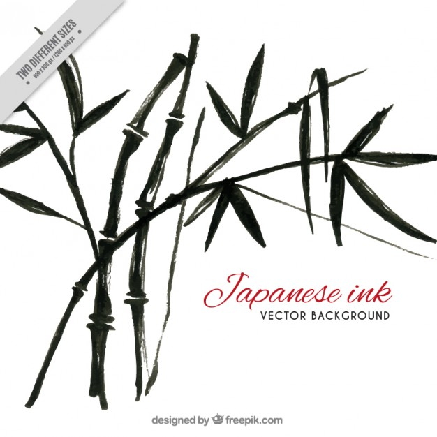 626x626 Bamboo Vectors, Photos And Psd Files Free Download