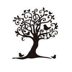236x236 Da Facebook Wall Cricut, Family Trees And Tattoo