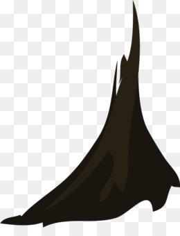 260x340 Free Download Silhouette Shoe White Tail Clip Art