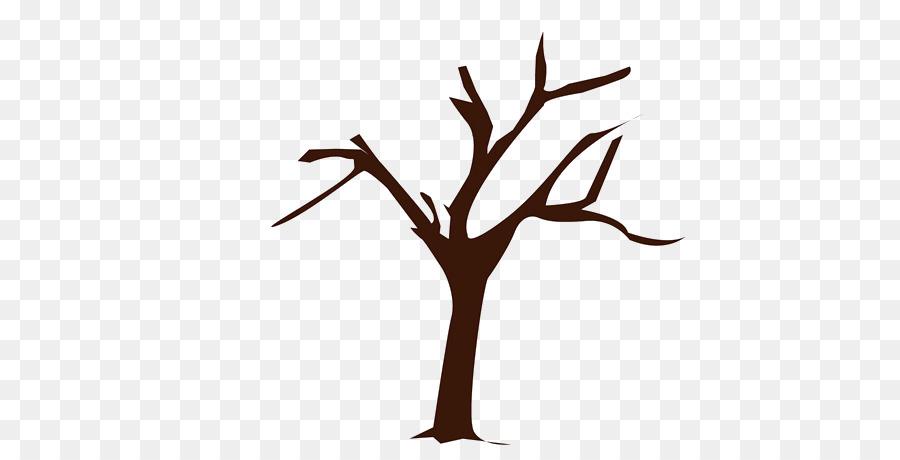 900x460 Tree Branch Drawing Clip Art