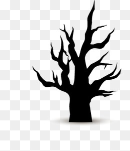 260x301 Black Tree Png Images Vectors And Psd Files Free Download