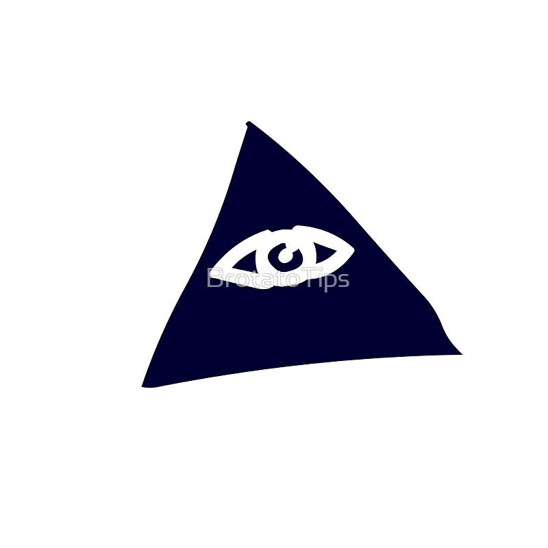800x800 Illuminati