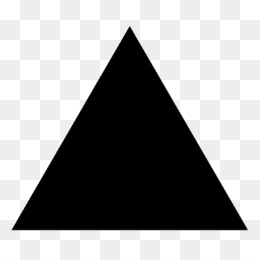 260x260 Equilateral Triangle Altitude Sierpinski Triangle Pyramid