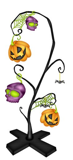 236x516 Silhouette Design Store Ghost Sucker Halloween Clipart