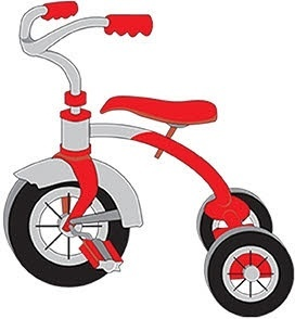 272x294 Philippine Tricycle Vector Free Vector Download (20 Free Vector
