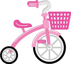 236x213 Tricycle Clip Art, Scrapbook And Scrapbooks