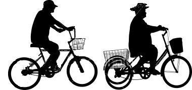 380x179 Trike Story Pedal Talk