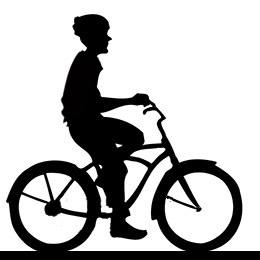 260x260 Easy As Riding A Bike
