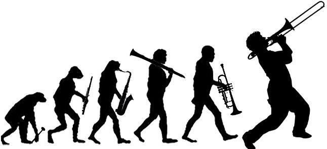 646x294 Forever Trombone Deep Fried Bits