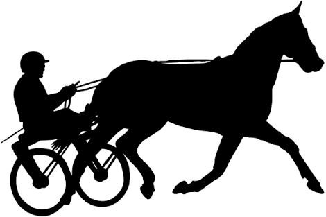 470x313 Image Result For Trotting Horse Silhouette Tattoos