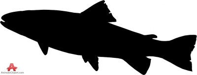 400x153 Animals Clipart Of Underwater Clipart With The Keywords Underwater