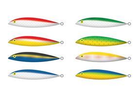 286x200 Fly Fishing Free Vector Art