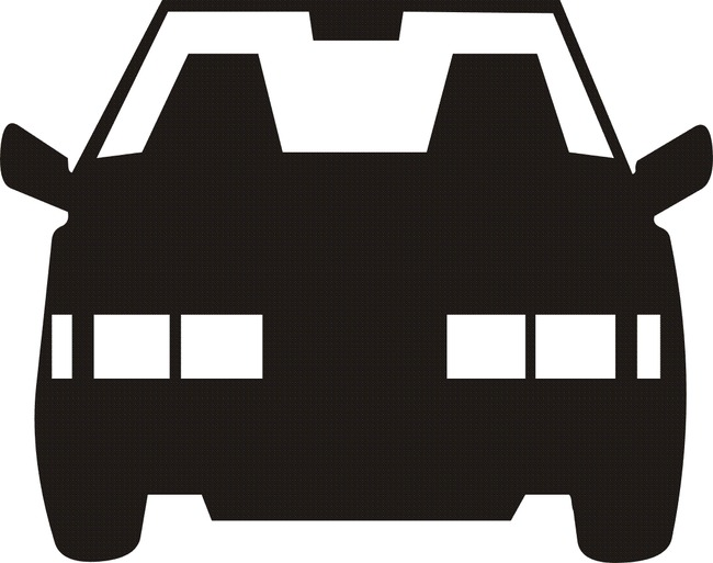 650x513 Sketch, Car, Truck Silhouette Png And Vector For Free Download