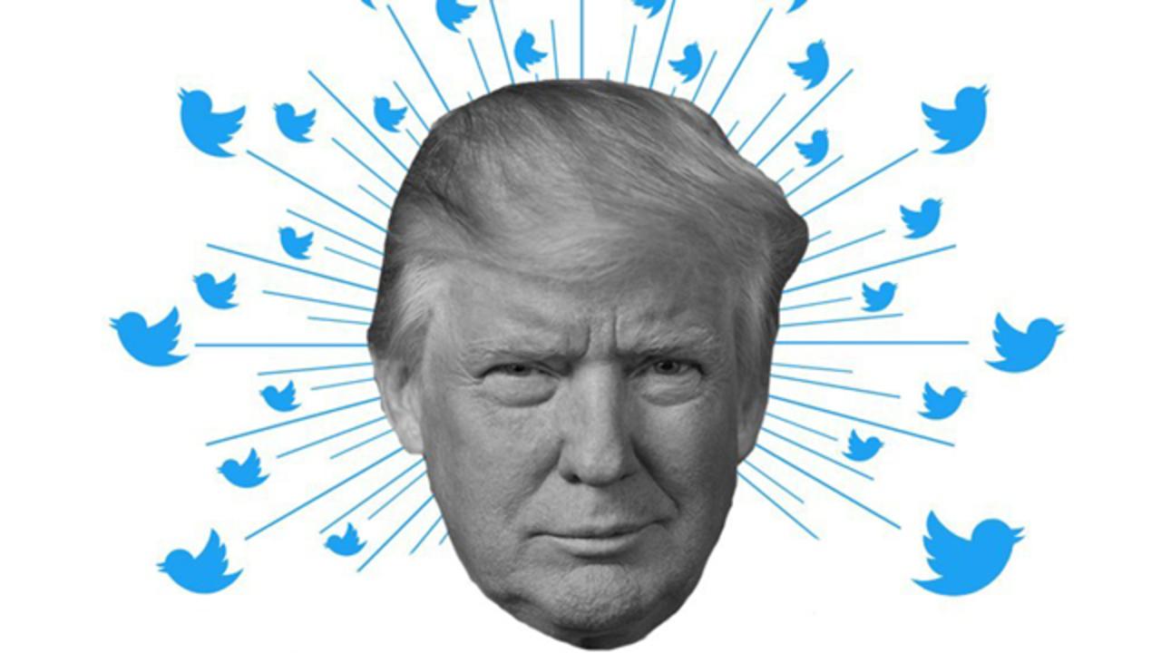 1280x720 Trump Says Us